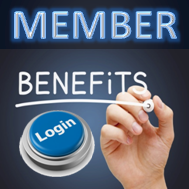 Login Benefits
